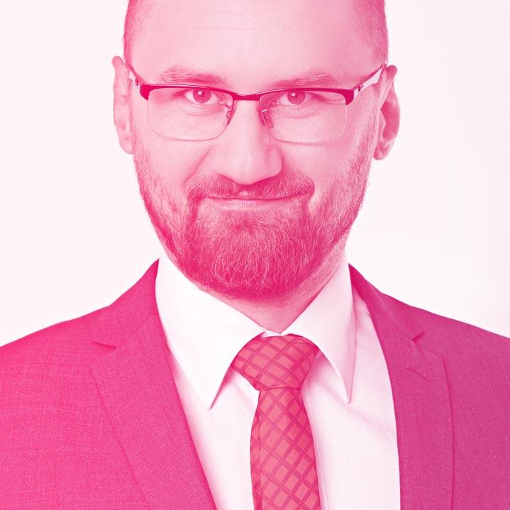 Robert Kucharski
